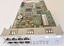 ALCATEL-LUCENT Power CPU rev9.2 ip14 user, 3 DECT ext, 1year w/ty, GST inc