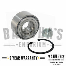 PEUGEOT 106/205/306/309 FRONT WHEEL BEARING 1983-ONWARDS *NEW*