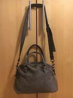 LIEBESKIND Berlin Snake Damen Tasche LEDER Designer Damentasche.