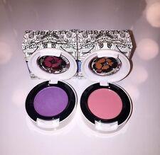 Mac Eyeshadow Set Dames Desire & Free To Be