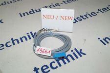 SICK WT4-2P132 Lichtschranke 1015150  WT42P132