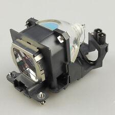 Projector Lamp ET-LAE700 w/Housing for PANASONIC PT-AE700U/PT-AE700E/PT-AE700