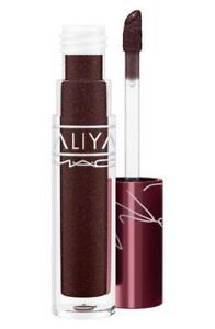 MAC Aaliyah Lipglass 1 In A Million