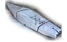 Hobie Danuu Pro Angler 14 Kayak Cover
