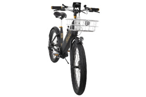 BUZZ E-Bike NEW!!!