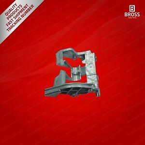 Front Left Exterior Door Handle Support 3C0837885 Lock Part for VW Passat 3C B6