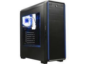 Desktop PC AMD Ryzen 7 2700 4.1 GHZ B450 16GB RAM 3000 Nvidia Quadro P2200 DVD