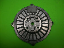 early 99 ford TURBO POWERSTROKE GTP  TURBOCHARGER SEAL PLATE