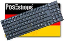 Orig. QWERTZ Tastatur Medion Akoya MD96350 MD96370 Series DE Neu