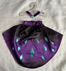 Build-A-Bear My Little Pony Starlight Glimmer Cape **NEW WITH TAG**