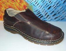 Dr. Doc Martens Slip-on Oxford Loafer Men's shoe size US 13 Excellent