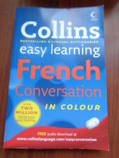 french learn | eBay