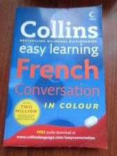 french learn   eBay