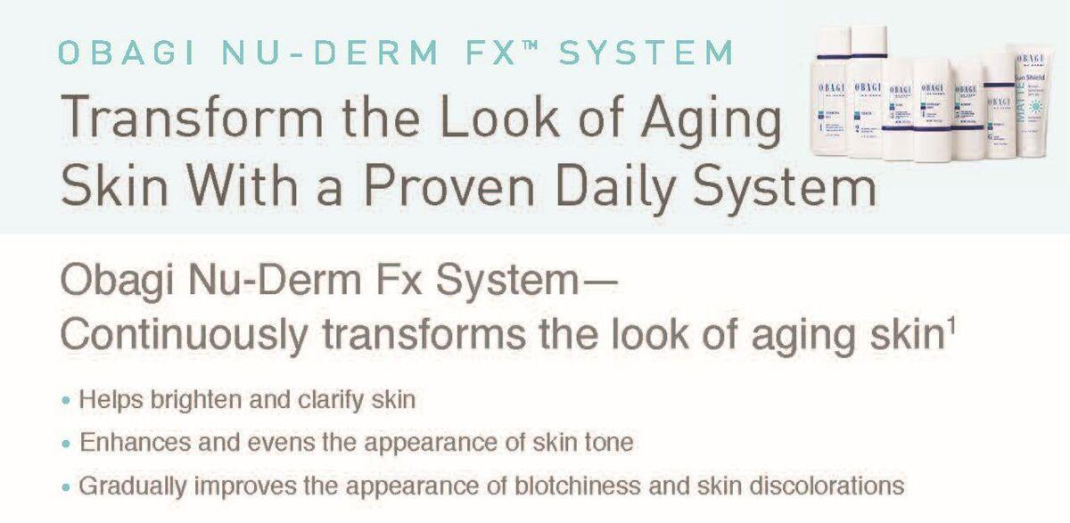 Info@SkincarePros.net