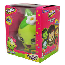 Shopkins Apple Blossom Bedroom Colour Changing LED Light Yellow