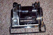 Eureka 54372- Sanitare Base Repair Part Upright Vacuum, Multi Use