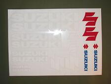 Suzuki 821238HUN