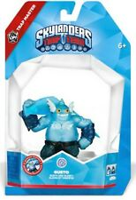 SKYLANDERS TRAP TEAM MASTER GUSTO AIR ELEMENT IMAGINATORS NEW