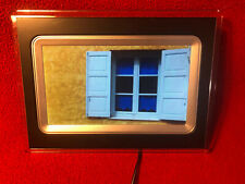 """Trutech 7"""" Digital Frame Gently Used in Box / Missing Remote Control"""