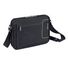 Tablet Tasche 10,1 Zoll (25,9 cm) mit Zubehörfach und Schultergurt
