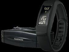 Garmin Aktivitätstracker mit Armband und Schrittzähler