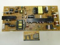 Sony KDL-46BX420 KDL-46BX450 G3 Power Supply APS-282 1-474-296-11