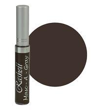 Rashell Masc A Gray Hair Color Mascara Gray Touch Up 9mL Warm Brown 103