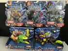 He-Man And The Masters of the Universe Power Attack LOT (5) NEW 2021 EXCLUSIVE🔥