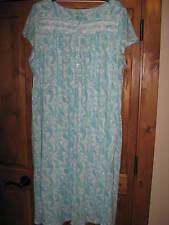 Nwt Croft & Barrow Cotton Blend Knit Nightgown ~ Plus Sz.2X