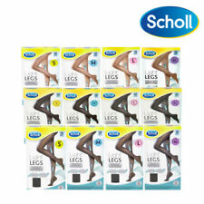 Dr. Scholl's Polyamide footed Tights for Women