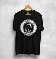 Good Looking Records T Shirt Metalheadz Ltj Bukem Jungle Drum & Ba Music Gift