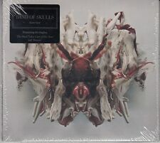 Band of Skulls - Sweet Sour (Digipack) Neu