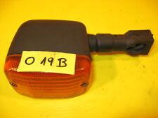 Blinker hinten BMW R80 R100 GS indicator clignotant intermitente