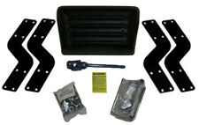 """Jake's Economy Club Car DS 4"""" Golf Cart Lift Kit Fits 1981 and Up"""