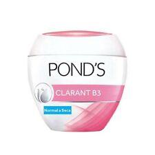 Ponds Clarant B3 Anti-Dark Spot Moisturizer Normal To Dry Skin 100gr