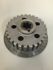 Yamaha Warrior 350 Inner Clutch Hub