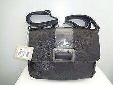 Tamaris Zip Black Bags & Handbags for Women   eBay