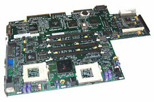 Compaq 224928-001 ProLiant DL360 G1 Socket 370 Motherboard for CPUs up to 1GHz