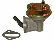 For 1968 GMC K35/K3500 Pickup Fuel Pump 79198WT 5.3L V8 CARB 2BBL
