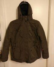superschöne,kaum getragene Winterjacke v Wellensteyn, Modell Cosmo, Gr. XL