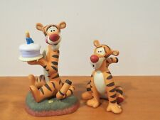 """Disney Pooh and Friends, Tigger, """"Make a Really Big Wish"""" Momentarily Unbounced"""