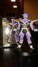 Dragonball Z High Quality DX HQDX HQ DX Vol. Volume 3 Captain Ginyu