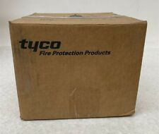 Tyco Fire Protection Products ACC-1 Accelerator Package 523112002