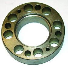 Engine Harmonic Balancer Professional Prod 81009