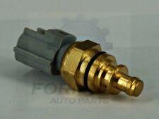Engine Coolant Temperature Sensor Formula Auto Parts CTS11