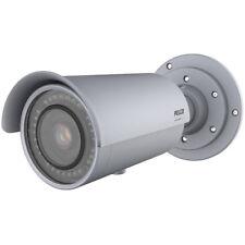 Pelco Sarix Ibp Series Ibp319 Er 3mp Environmental Ir Bullet Camera With 3 To 9m