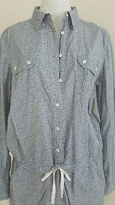 COUNTRY ROAD WOMEN'S DRESS,12, PRE OWNED IN EXCELLENT CONDITION $69.00 RARE