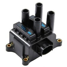 BBT Ignition Coil FORD FOCUS 1.6 TI ST170 RS 2.0 1.8 1.6 1.4