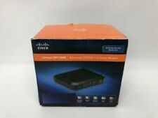 Cisco Dpc3008 DOCSIS 3.0 Cable Modem Linksys DPC 3008