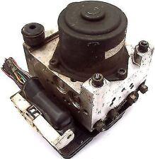 Mazda 6 Diesel 2.0 Manual ABS Pump + ECU Sumitomo ASCECU562WC Visteon 2059149